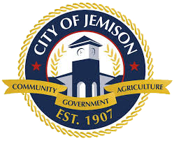 City of Jemison Water Bills