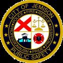 jemison_fire_rescue_tpt_614x614