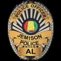 police_shield_tpt_150x150